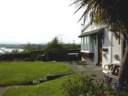 south devon self catering