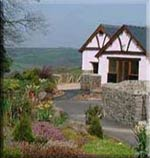 Country Ways Cottages