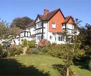 North Devon Hotel Accommodation